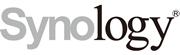 Logo-Synology180